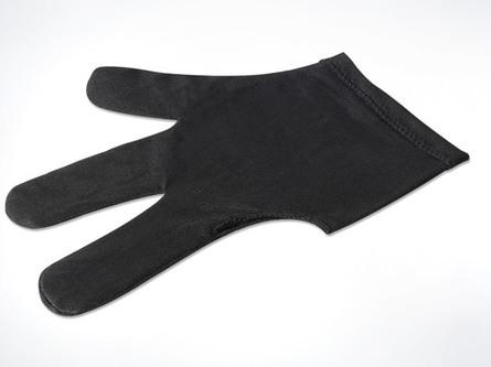 ghd Heat Resistant Glove Sort