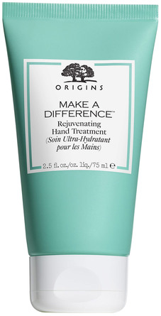 Origins Make a Difference™ Hand Treatement 75 ml