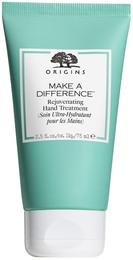 Origins Make a Difference™ Hand Treatement 75 ml