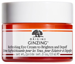 Origins GinZing™ Refreshing Eye Cream 15 ml