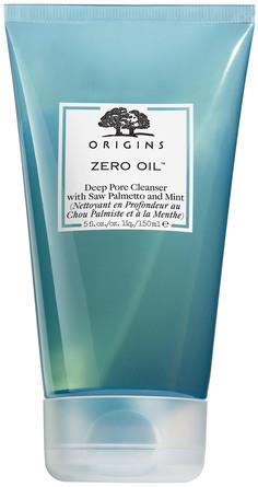 Origins Zero Oil™ Cleanser Foam, 150 ml