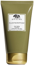Origins Plantscription™ Cleanser 150 ml