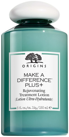 Origins Make a Difference™ Plus + Treatement Lotion 150 ml