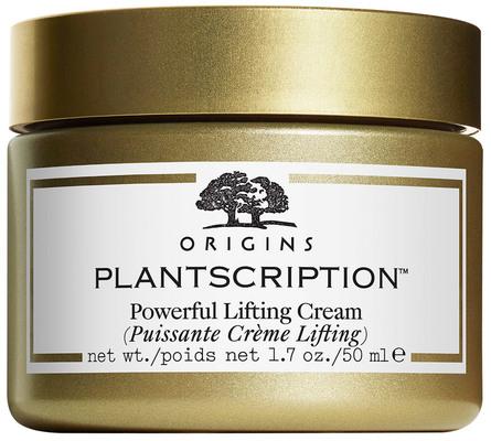 Origins Plantscription™ Powerful Lifting Cream 50 ml