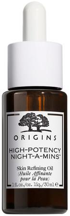 Origins High-Potency Nigth-A-Mins™ Skin Refining Oil 30 ml