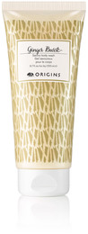 Origins Ginger Burst™ Savory Body Wash 200 ml