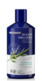 Avalon Organics Biotin B-complex Conditioner 414 ml
