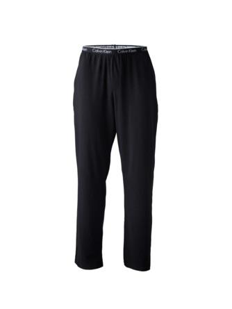3717d4b33e0 Calvin Klein Undertøj Herre Pyjamasbuks Sort Str. M
