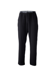 Calvin Klein Undertøj Herre Pyjamasbuks Sort Str. XL