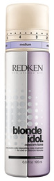 Redken Blonde Idol Dual Conditioner Violet 196 ml