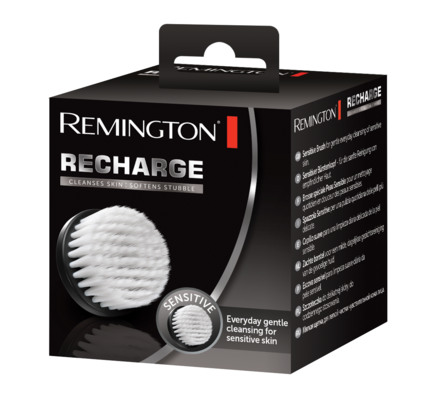 Remington Tilbehørshoved - SP-FC8