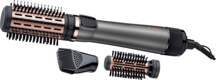 Remington Keratin Protect Rotating Air Styler AS88