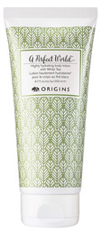 Origins A Perfect World™ Highly Hydrating Body Lotion 200 ml