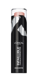 L'Oréal Paris Infallible Highlighter Stick 501 Oh My Jewels