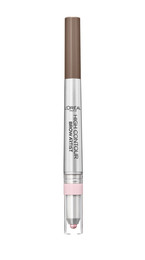 L'Oréal Paris Brow Artist Definer 102 Cool Blond