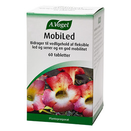 A.Vogel MobiLed 60 tabl