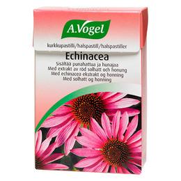 A.Vogel Echinacea Halspastiller 30 g