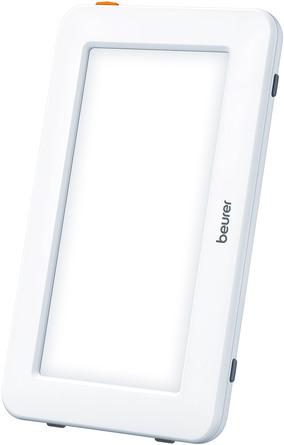 Beurer LED Lysterapilampe TL 20
