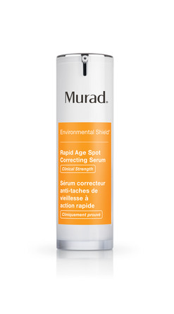 Murad Rapid Age Spot Correcting Serum 30 ml