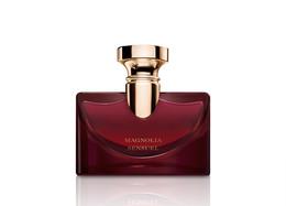 Bvlgari Splendida Magnolia Eau De Parfum 50 Ml