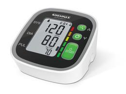 SOEHNLE Systo Monitor Connect 300 Blodtryksmåler til Overarm 22-42 cm
