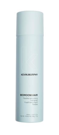 Kevin Murphy Bedroom.Hair 235 ml