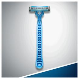 Gillette Blue3 engangsskraber til mænd 4 stk.