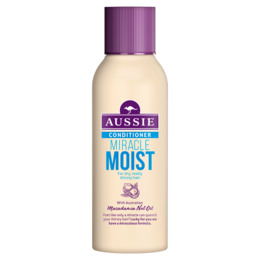 Aussie Miracle Moist Balsam 90 ml
