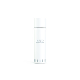E NATURE Birch Juice Hydro Cream 50 ml