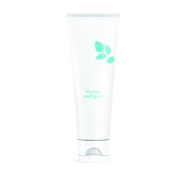 E NATURE Moringa Peeling Gel 125 ml