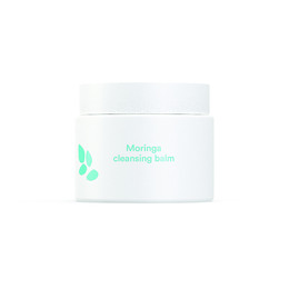 E NATURE Moringa Cleansing Balm 75 g