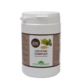 Natur Drogeriet Lecithin Granulat Neutral 400 gr.