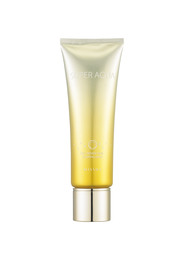 Missha Super Aqua Cell Renew Snail Sleeping Mask 110 ml