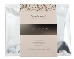 Transformulas Pearl Power Mask