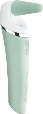 Remington CR6000 REVEAL Wet & Dry Elektrisk Fodfil