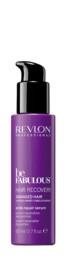 Revlon Pro Be Fabulous Recovery Ends Repair 80 ml