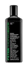 Peter Thomas Roth Irish Moor Mud Purifying Cleansing Gel