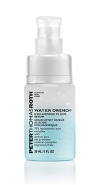 Peter Thomas Roth Water Drench Cloud Serum 30 ml