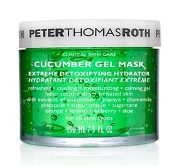 Peter Thomas Roth Cucumber Gel Mask 150 ml