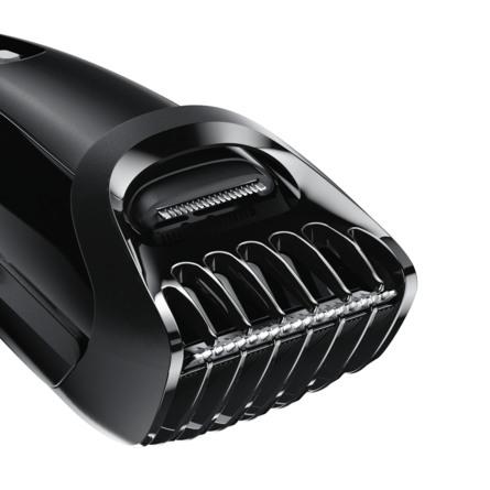 Braun Skægtrimmer BT5070