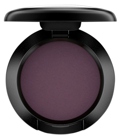 MAC Eye Shadow Shadowy Lady