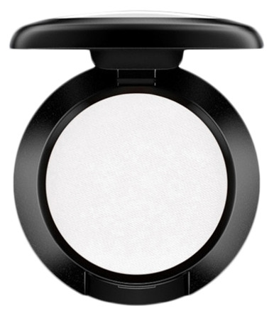 MAC Eye Shadow Gesso