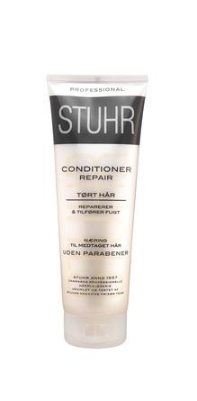 Stuhr Repair Conditioner 250 ml
