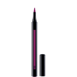 DIOR INK LINER 789 Superstitious