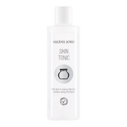 Nilens Jord Skin Tonic 200 ml