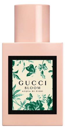 Gucci Bloom Acqua di Fiori Eau de Toilette 30 ml