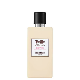 HERMÈS Twilly d'Hermès Moisturizing Body Lotion 200 ml