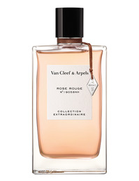 Van Cleef & Arpels Néroli Amara Eau de Parfum 75 ml