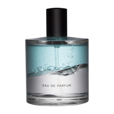 ZARKOPERFUME Cloud 2.0 Eau de Parfum 100 ml