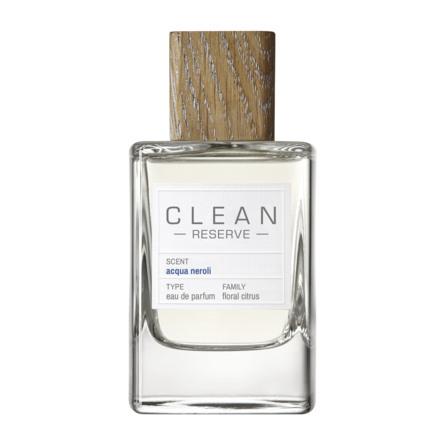 Clean Reserve Reserve Acqua Neroli Eau de Parfum 100 ml
